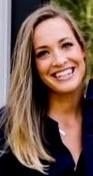 Molly Fischer