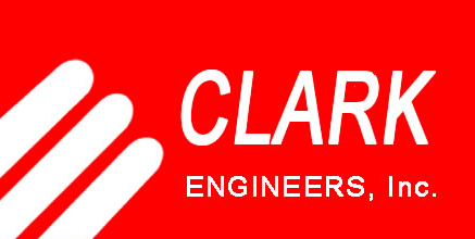 Clark Engineers