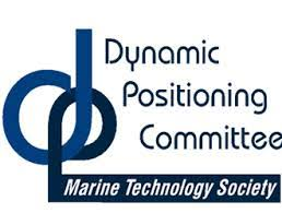 Dynamic Positioning Committee - Marine Technology Society