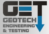 Geotech Engineering and Testing GET