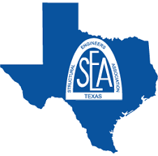 Structural Engineers Association of Texas SEAoT