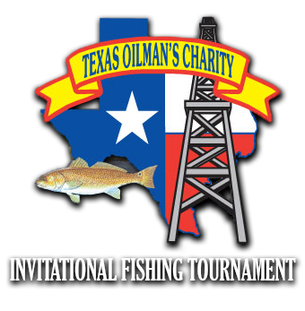 Texas Oilman_s Charity International Fishing Tournament TOCIFT