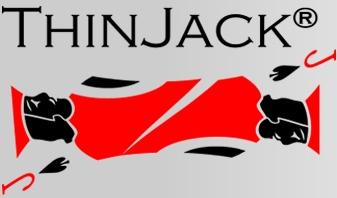 Thin Jack