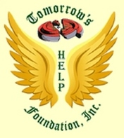 Tomorrow_s Help Foundation