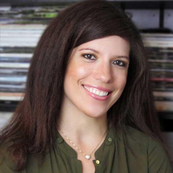 Yvonne M. Feltman