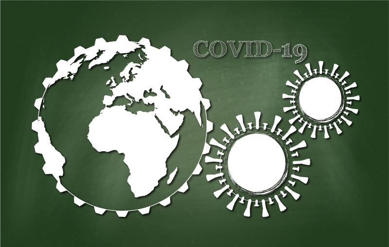 COVID-19 Tips for Associations