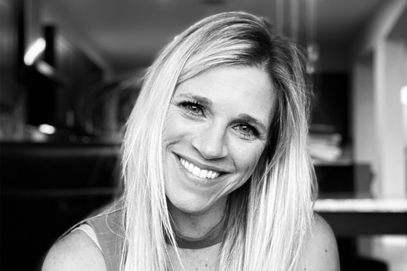 Melissa Vanlangendonck Named New Business Development Director at Stansfeld, LLC