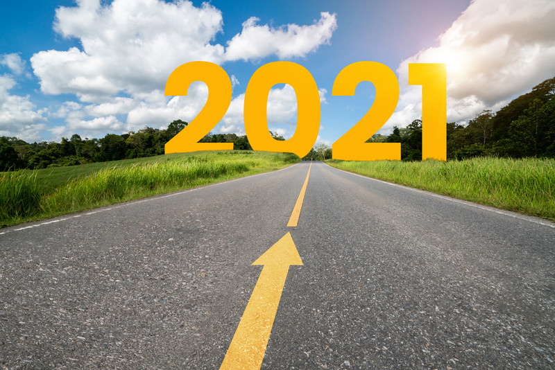 Top Association Trends for 2021