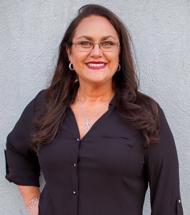 Sarah E. Moran