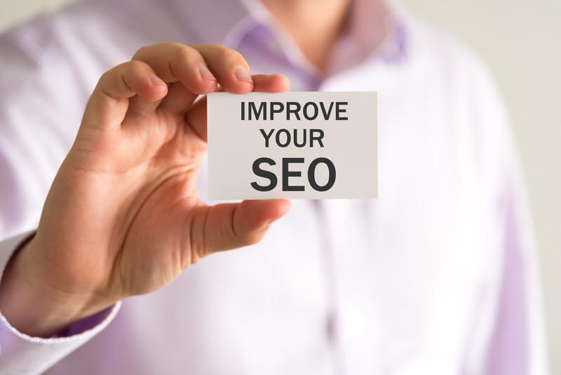 How to Improve Your Search Engine Rankings with Pillar Content