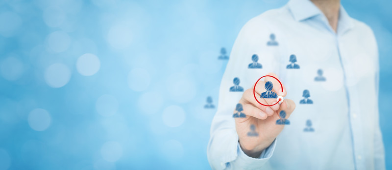 5 Reasons Personalized Marketing Converts Prospects to Members