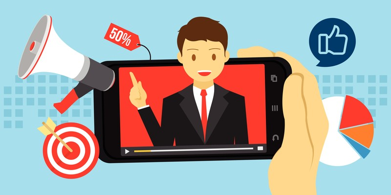 How to Use Video Marketing to Reach and Engage with Members