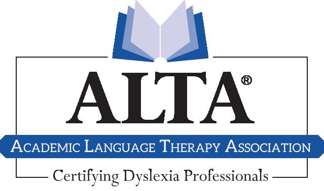 Academic Language Therapy Association