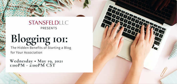 Blogging 101 Your Questions Answered